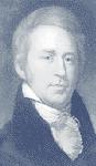 http://en.wikipedia.org/wiki/William_Clark_(explorer)