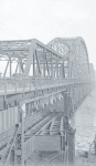 http://en.wikipedia.org/wiki/MacArthur_Bridge_(St._Louis)