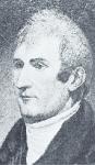 http://en.wikipedia.org/wiki/Meriwether_Lewis