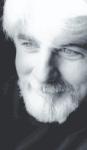 http://en.wikipedia.org/wiki/Michael_McDonald_(singer)