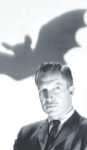http://en.wikipedia.org/wiki/Vincent_price